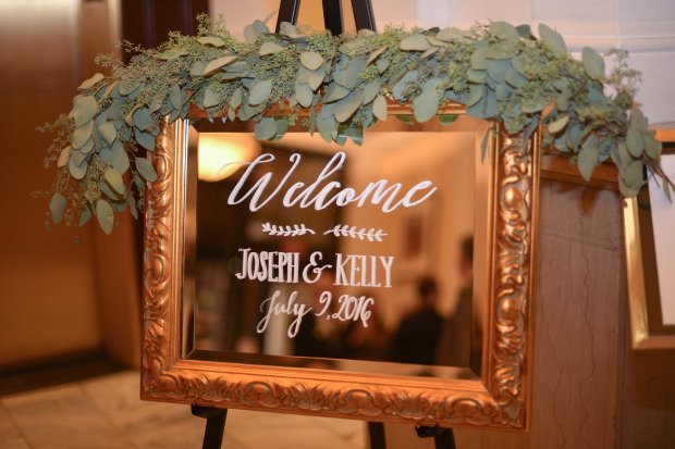 View More: http://susiemariephotography.pass.us/joey-kelly-wedding