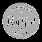 ruffled+blog+copy
